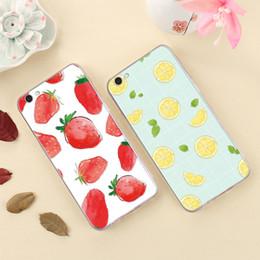 $enCountryForm.capitalKeyWord Australia - DIY Name Custom Print Case Cover For iPhone X Samsung S10 Customized DIY Phone Case Printed Soft Clear Silicone TPU