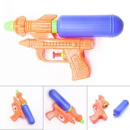 $enCountryForm.capitalKeyWord UK - Fashion New Kids Children Summer Beach Seaside Water Gun Toys New Toys & Hobbies