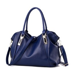 White Shoulder Hobo Bags NZ - good quality Designer Women Handbag Female Pu Leather Bags Handbags Ladies Portable Shoulder Bag Office Ladies Hobos Bag Totes