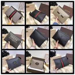$enCountryForm.capitalKeyWord Australia - Best mode clutch bag in stock with free shipping fashion designer messager bags fashion handbags plain pattern handbag