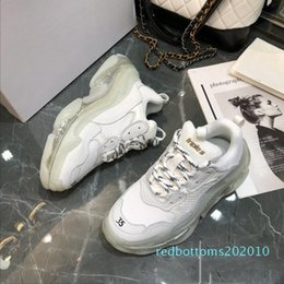Discount b mat - 2019 mens and women best basketball sports shoes personality mat three-in-one S 3.0 dad shoes casual nitrogen outsole cr