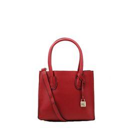 56d740d48cd6 Fashion Solid Casual Handbags Ladies Soft Flap Zipper Purse Wallet  Multipurpose Luxury Brand Designer Totes PU Leather Flap 7 Colors Bags