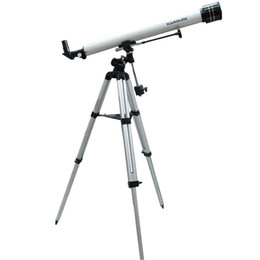 Astronomy Telescopes Australia - Visionking 900  60mm Monocular Equatorial Mount Space Astronomical Telescope Profesl Astronomy Telescope Monoculars Space Astronomic Moon