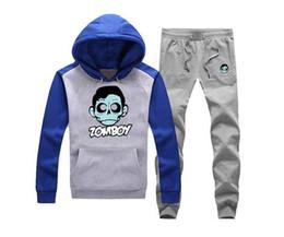 $enCountryForm.capitalKeyWord Canada - 606 s-5xl free shipping New Arrive Winter Fashion Tracksuits Hooded Men Male Hoodies Sport Pants Sweatshirt Tracksuits