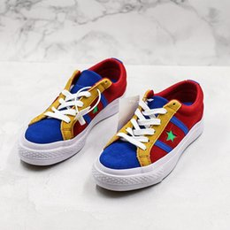 bas prix 4734a 114b2 Chaussures De Sécurité Pour Femme Distributeurs en gros en ...