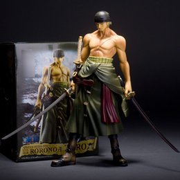 """1//6 Scale Hot Japanese One Piece Roronoa Zoro Sword for 12/"""" Action figure Toys"""