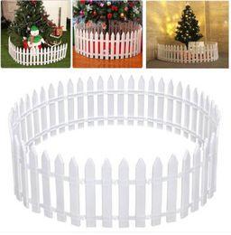White Christmas Tree Fence Australia New Featured White Christmas