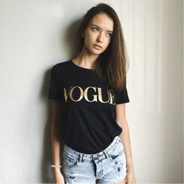top designer ladies shirts 2020 - Women Designer T Shirts Summer Fashion Short Sleeve Tee Tops Female Lady Brand Letter Printed T-shirts Women Luxury Tshi