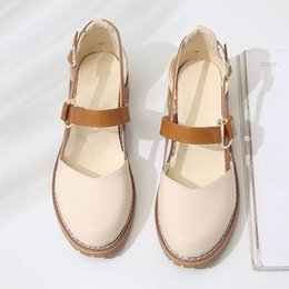 $enCountryForm.capitalKeyWord Australia - Number610 Beautiful Comfortable Shoes Cut Down Shoes Women Good Walking Outdoor Cheap Best Quality Slip on Shoes