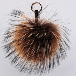 fafb6ce77 Shop Raccoon Keychain UK | Raccoon Keychain free delivery to UK ...