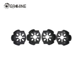 $enCountryForm.capitalKeyWord NZ - Original 4 Pcs Eachine Wizard X220S FPV Racer Spare Part Motor Mount Motor Protector Holder For RC Drones Quadcopter Toys