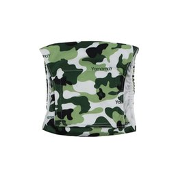 $enCountryForm.capitalKeyWord UK - Camouflage| Hi Sprout pet Male Dog Diaper Reusable Washable Durable Absorbent Cloth Doggie Diapers Pants OEM&ODM