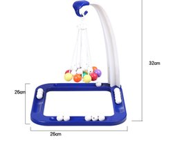 $enCountryForm.capitalKeyWord Australia - Intelligence toys suzakoo intelligence bead game board ball for children playing