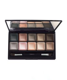 Chinese  Huda Eye Makeup Matte Naked Smoky Beauty bh Eyeshadow Palette Basic Nude Ultimate Colours Smoky Smudge Craphic Liner Wet Dry Ultra Stay manufacturers