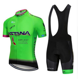 Road Bicycle China Australia - China Brand Pro Team Cycling Jersey 2019 Summer Short Sleeve Bicycle Clothes Men Road Bike Clothing Male Maillot Cycle Ropa Ciclismo