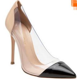 Exclusivos De Online Zapatos Tacón Alto lJFKcu1T3