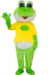 New Adult Best Sale Lovely Cute Orange Panther Mascot Costume Christmas Fancy Dress Halloween Mascot Costume