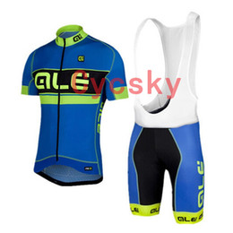 ale cycling set 2019 - ale prom short cycling jersey bib shorts Bisiklet team sport suit bike maillot ropa ciclismo Bicycle MTB bicicleta cloth
