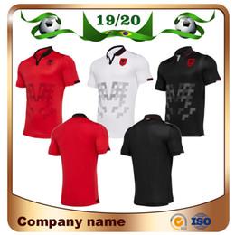 huge discount a2fd7 558a3 Fußballmannschaften Rote Trikots Online Großhandel ...