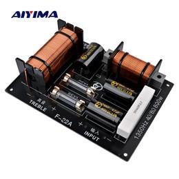 $enCountryForm.capitalKeyWord Australia - ortable Audio Video Accessories AIYIMA 1PC 2 Way Audio Speaker Frequency Divider 800W Adjustable Treble Bass Crossover Speaker Professio...