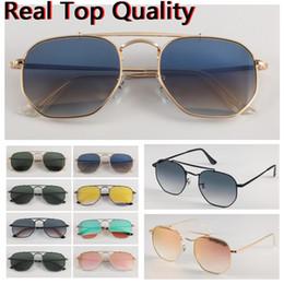 ca27a930d2 D modelos online-gafas de sol 2019 nuevas llegadas modelo 3648 hombres  mujeres gafas de