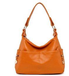$enCountryForm.capitalKeyWord Australia - Top quality Women's designer handbags handbag high quality leather ladies Cross Body bags shoulder bags storage bag free shipping tags A0004