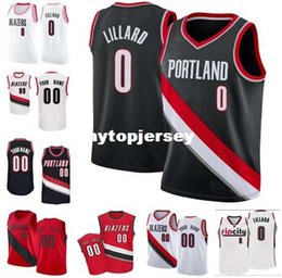 a0e0d32cb Custom New Jersey customize Any number any name Mens Youth Women Stitched  Personalized Black White Red T-shirt vest Jerseys NCAA College