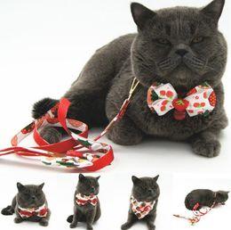 Cartoon Towel Dog Australia - The original innovative pet collar cat dog saliva towel suit cute strawberry series