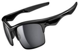 $enCountryForm.capitalKeyWord UK - Fashion Half Frame Sunglasses Men Women Bottles Life Style Brand Designer Eyewear Sports Bicycle Sun Glasses with case online