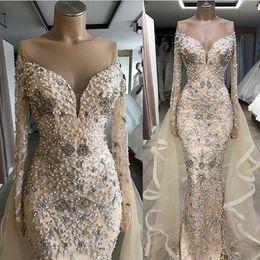 Aljasmi Dresses Online Shopping | L Yousef Aljasmi Dresses
