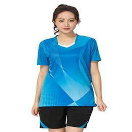 Wholesale new xxxl sport jersey for sale – plus size 2020 New Men sports jersey fast shipping size S M L XL