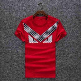 $enCountryForm.capitalKeyWord Australia - 2019 Small Master a black t-shirt Print T-shirts Casual V Neck Pullover Superior Quality Short Sleeve Men's Top Design Couple T Shirt