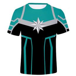 $enCountryForm.capitalKeyWord UK - Free Shipping Newest 3D Print Cool Funny T-Shirt Men Short Sleeve Summer Tops T Shirt Tshirt Male Fashion T-shirt male 4XL D12