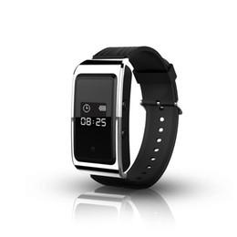 $enCountryForm.capitalKeyWord UK - 2019 New D6 Portable Audio Video Smart Watch Meeting Video Recorder Smart Watch D6 Recording Voice Audio Amazfit