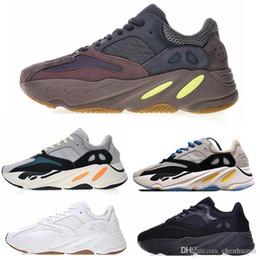 $enCountryForm.capitalKeyWord Australia - 2019 Top Qulaity700 Salt Inertia Runner Mauve EG7487 3M Original EG7596 EF2829 Mens running shoes for sale Womens running shoes size 5-12