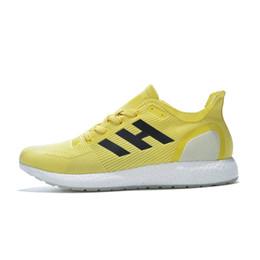 Golf Cores UK - Superior quality 2019 UB20 Men Women Running Shoes Ultraboost 5.0 Laser Pixel Core Black Ultraboosts Trainer Sport Sneaker ub5.0 Size 36-47