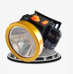 $enCountryForm.capitalKeyWord Australia - 20W high power headlamp outdoor Strong light long-range headlight adjustable focus bright hat cap lamps light glare beam flashlight torch