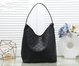 7F3Y 2020 hot sale women designer handbags luxury crossbody messenger shoulder bags chain bag good quality pu leather purses ladies handbag on Sale