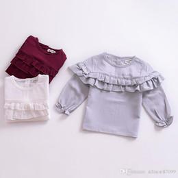 961a81530 Al por mayor Camisas Para Niños en Ropa De Bebe Y Niños -Compra ...