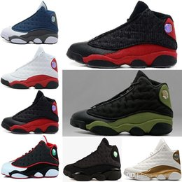 $enCountryForm.capitalKeyWord Australia - Hot 2019 Cheap Bordeaux Dark Grey wool j13 casual casual shoes white Flu Game UNC Gym red taxi gamma french blue Suede sneaker .