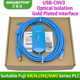 Fuji Plc Software Download