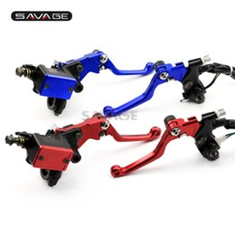 Shop Lever Master UK | Lever Master free delivery to UK | Dhgate UK