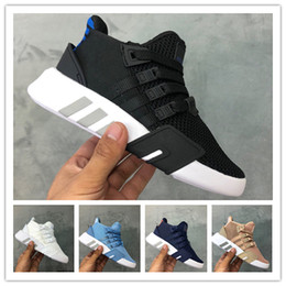 $enCountryForm.capitalKeyWord Australia - Kids EQT BASK ADV Basketball Shoes for Boys Sneakers Infant Trainers Girls Running Toddler Boy Sports Girl Casual Kid Sneaker Youth