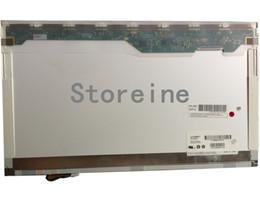 "Asus 16 Laptop Australia - LP164WD1 TLA1 (TL)(A1) 16.4"" LAPTOP LCD Screen GLOSSY HD 1600*900"