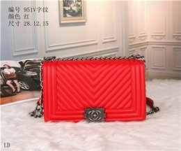 $enCountryForm.capitalKeyWord Australia - New Free shiping High Quality Luxury Ladies designer women Ladies handbag tote Shoulder backpack bag Canvas camera bag Crossbody bag