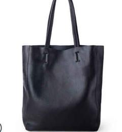 Free Christmas Mobile UK - Free Shipping! New Genuine Leather Fashion dfdfChain Shoulder Bags Handbag Presbyopic Mini Wallets Mobile Card Holder Purse M61276