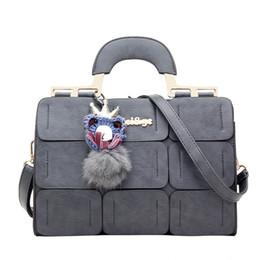 $enCountryForm.capitalKeyWord NZ - Hot Sales Women's Handbags Women Crossbody Bags Vintage Casual Messenger Bags Female Bags Design Leather Shoulder Bolsas