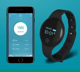 Bluetooth Smart Watch Sim Australia - Hot marking Simple Smart Watch Bluetooth Smartwatch with Camera TouchScreen SIM Card Slot Waterproof Phones silica gel Watch