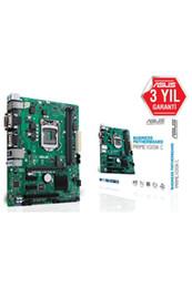 Uatx motherboard online shopping - Asus Asus Prime H310 H310 C DDR4 Intel Socket Motherboard uATX