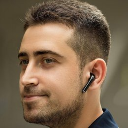 $enCountryForm.capitalKeyWord Australia - Mini i7s Tws Bluetooth Earphone wireless headphones bluetooth headset sport Handsfree with mic Headphones Small Earphone Earbuds Headset